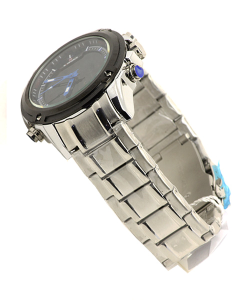 Naviforce – NF9050M men's watch.