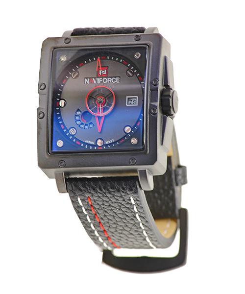 Naviforce NF9065M men's watch.