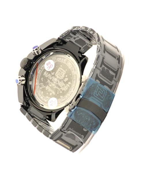 Naviforce – NF9088M men's watch.