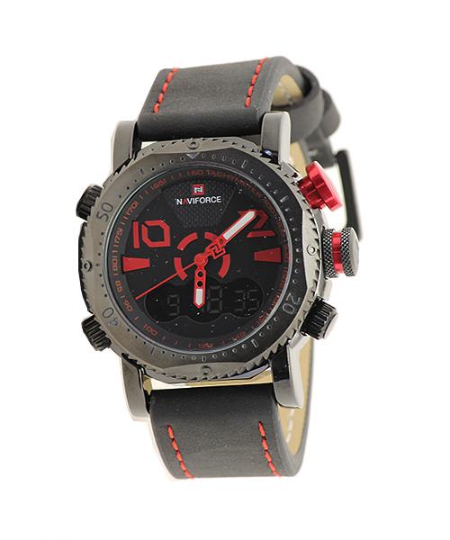 Naviforce – NF9094M men's watch.