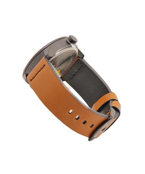 Rugged distinct luxury watch from Curren for boys men.
