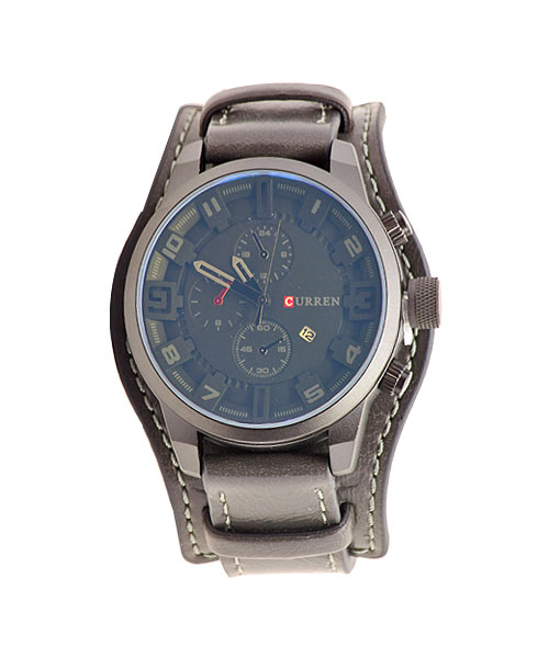 Curren m8225 mens watch.
