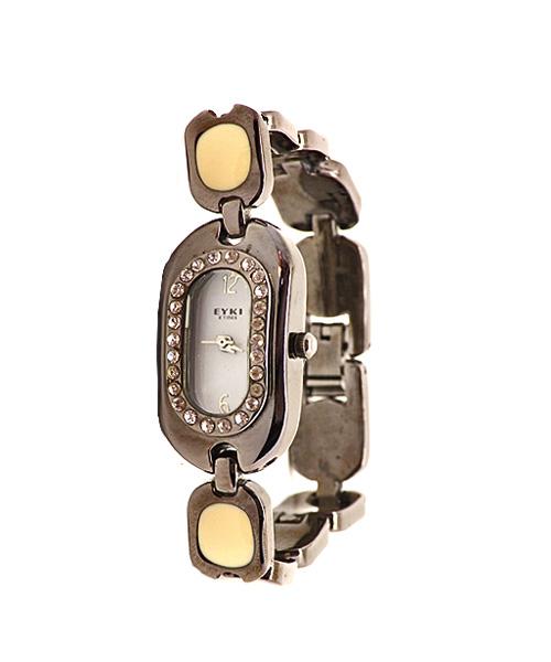 Vintage womens timepiece.