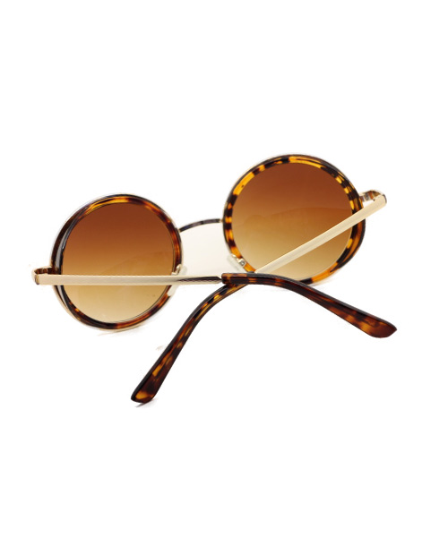 Leopard print sunglasses womens.