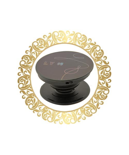 Ly popsockets online India.