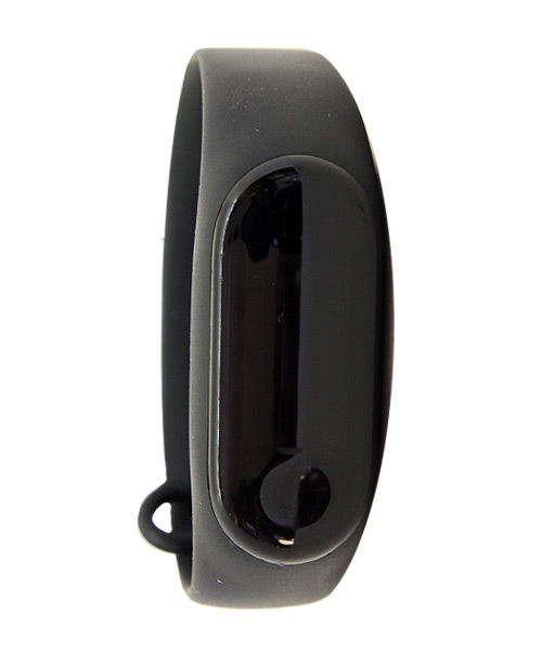 M3 intelligent health bracelet.
