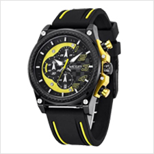 Megir Chrono Mens Watch
