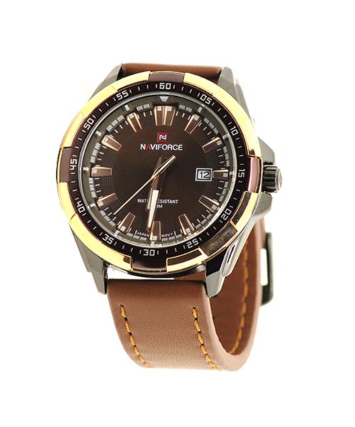 Naviforce NF9056M men's watch.