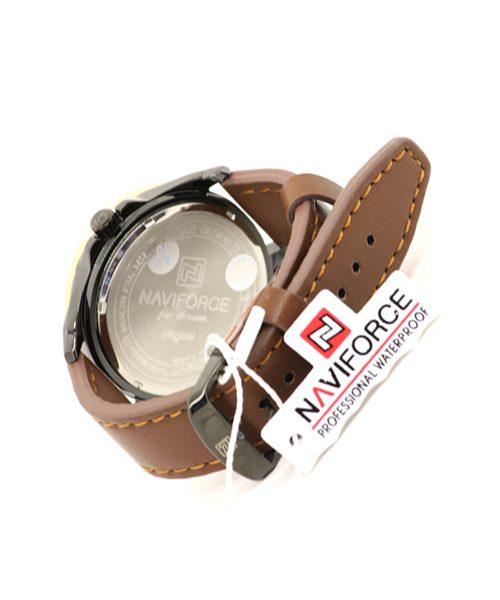Naviforce NF9087M men's watch.