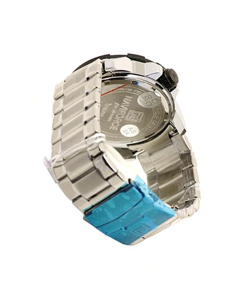 Naviforce NF9078M men's watch.