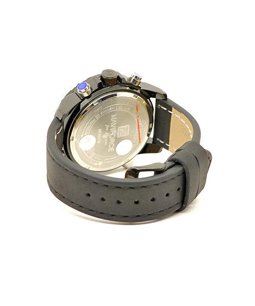 Naviforce watch NF9097M best price.