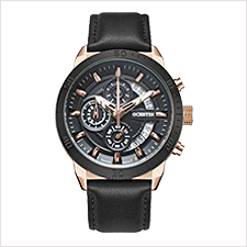 Ochstin Chrono Mens Watch