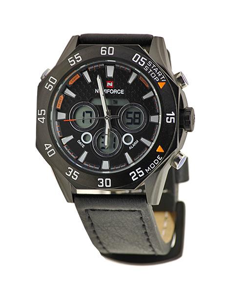 Naviforce NF9043M men's watch.