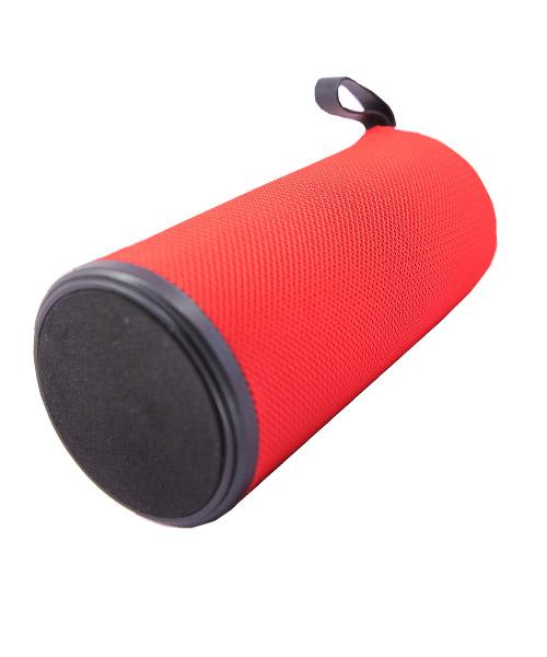 Compatible TG113 Bluetooth Speaker.
