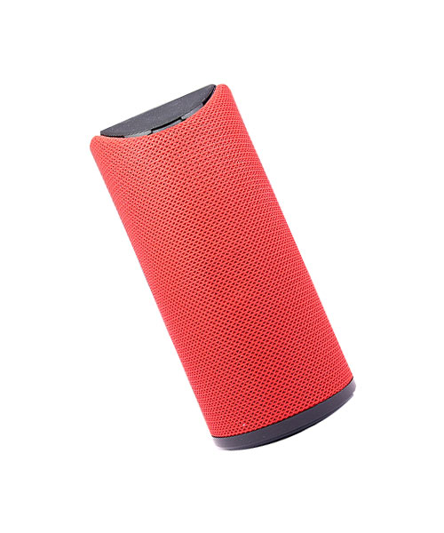Compatible TG113 Bluetooth Speaker.