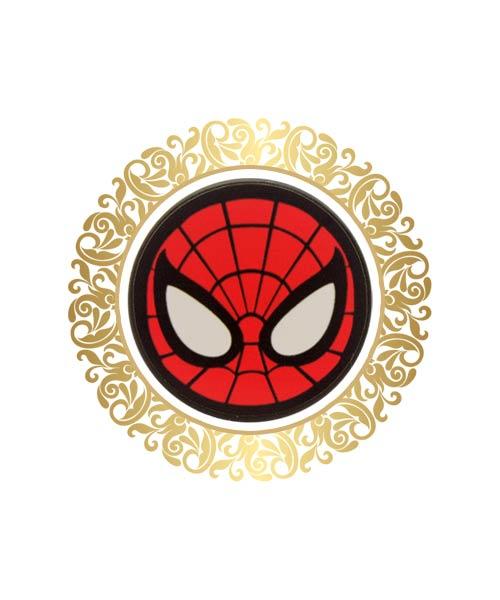 Spiderman popsocket online poolkart.