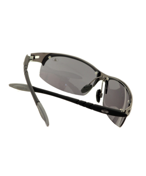 Sports sunglasses for mens women.