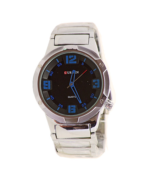 Curren M8111 mens boys watch.