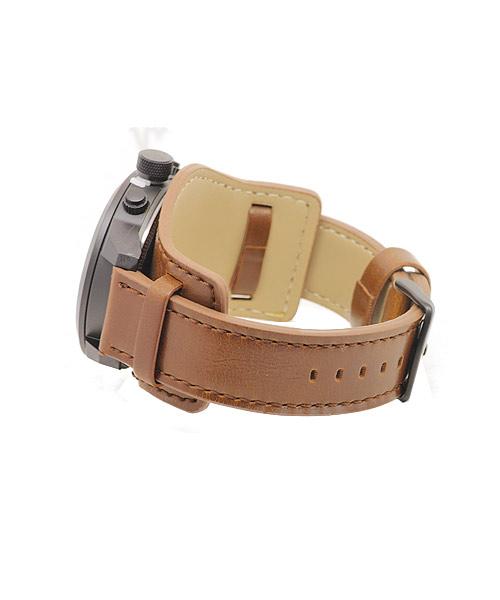 Curren M8825 Sports Adventure Wrist Watch for Men Boys.