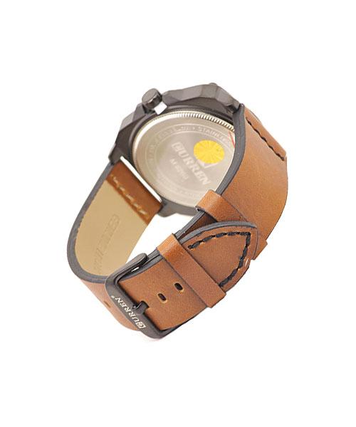 Curren Analog M8260 Men's Watch.
