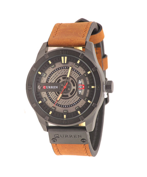 Curren Analog M8301 Men's Watch