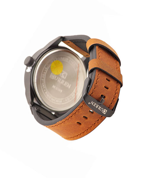 Curren Analog M8301 Men's Watch