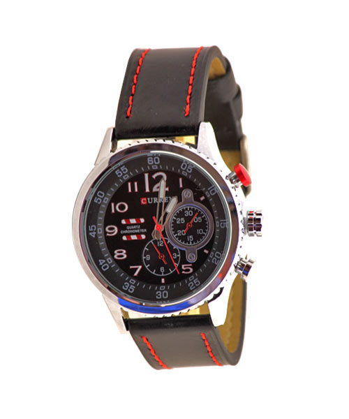 Curren M8179 Men's Watch