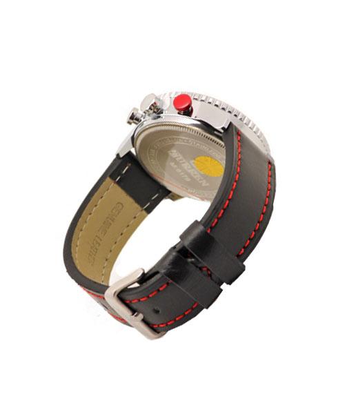 Curren M8179 Men's Watch