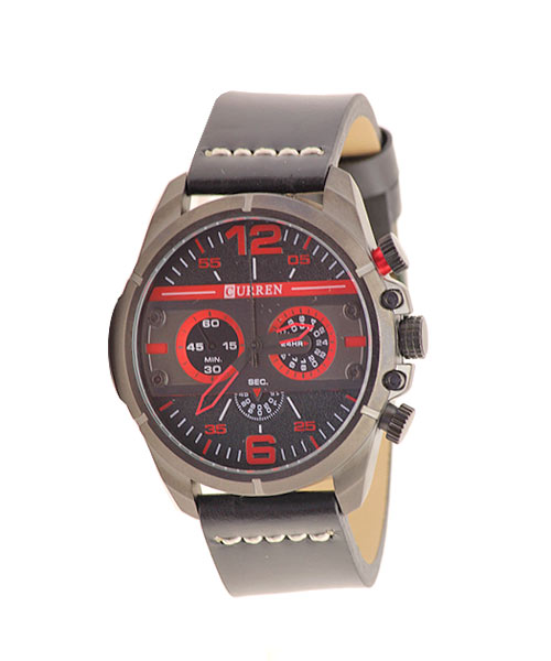 Curren Analog M8259 Men's Watch.