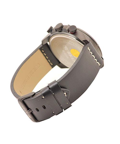 Curren Analog M8259 Men's Watch.