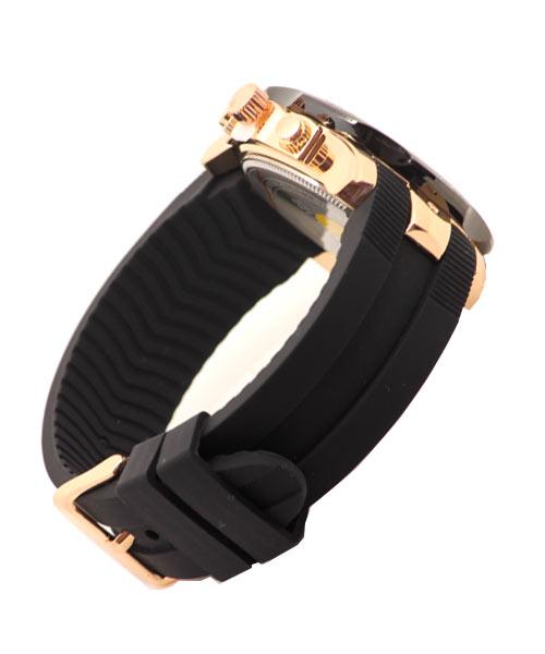 Curren analog M8163 men's watch.