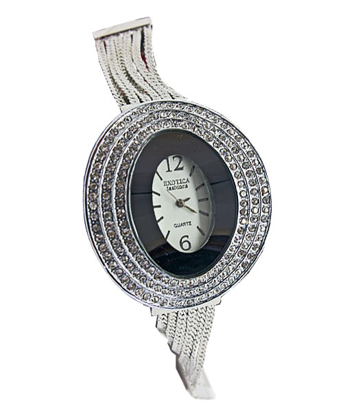 Exotica EFL-90-S Girls Ladies Hand Watch.