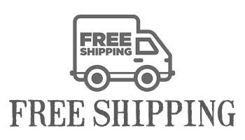 Poolkart - Free Shipping