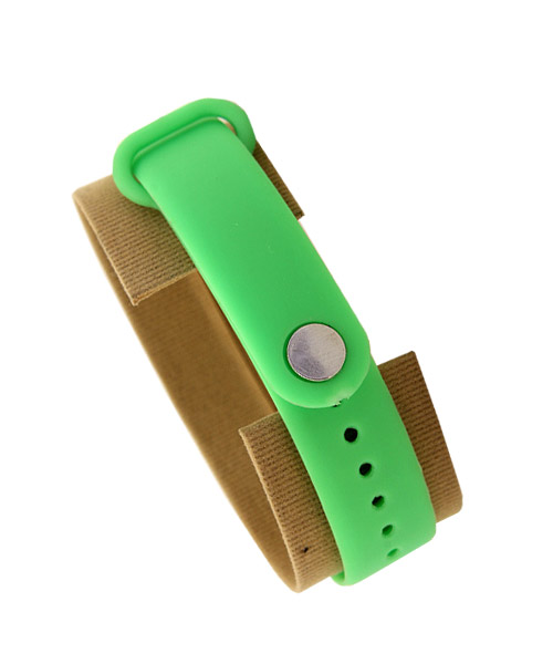 Replacement M3 Health Fitness Band.
