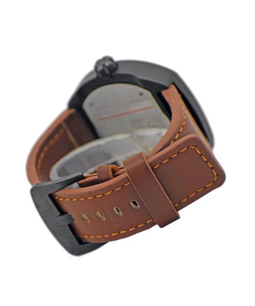 407G-3 Kademan business watch.