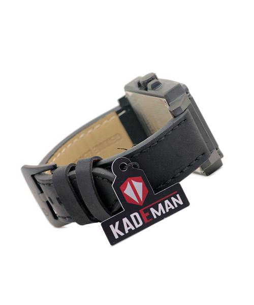 6055 Kademan brand mens watch.