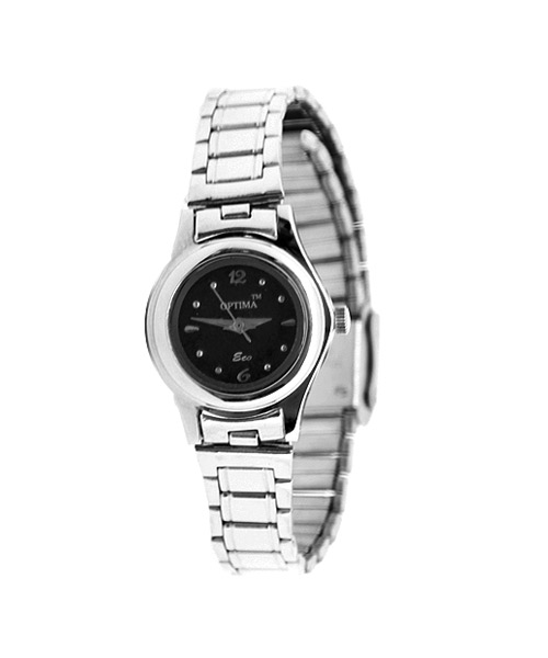 Classic women's watch for every occasion.