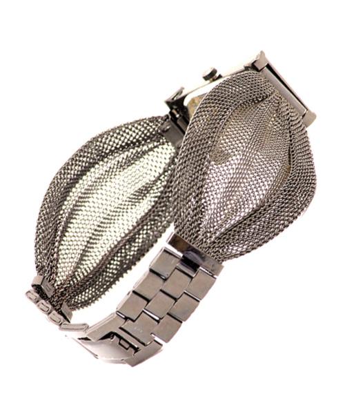 Designer Watch for Women.