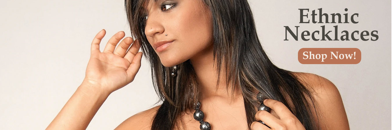 poolkart-shop-womens-necklaces