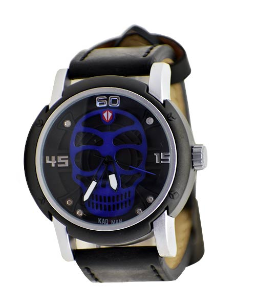Kademan 665 mens watch India online.