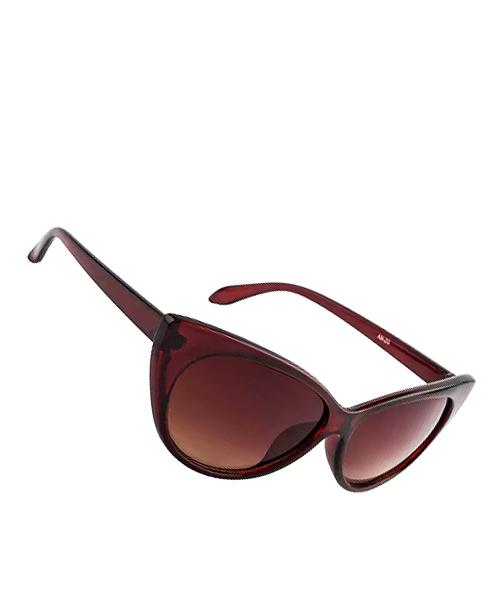 Cateye sunglasses online India women girls.
