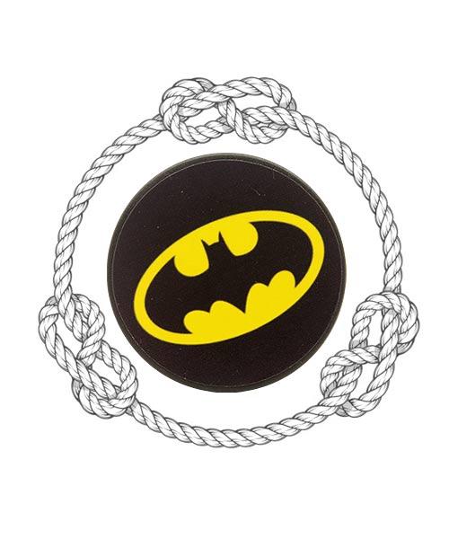 Batman superhero mobile popsocket India.