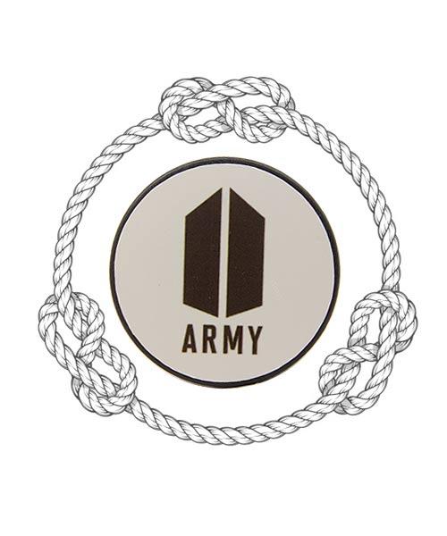BTS Army Kpop Btskpop Mobile Popsocket India.