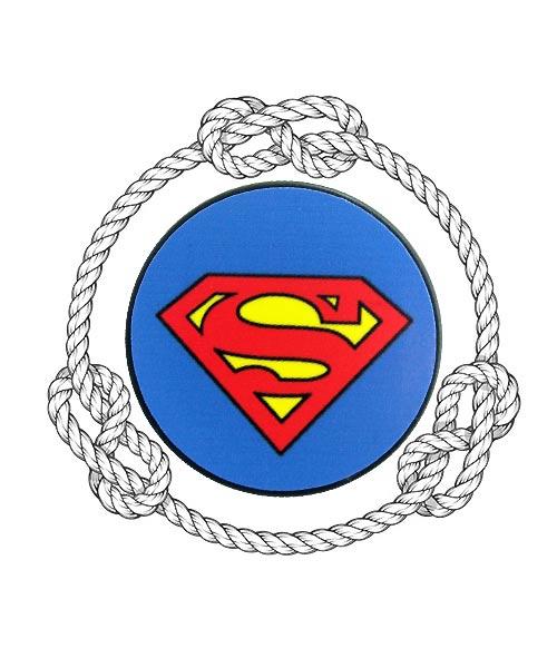 Superman mobile popsocket online Poolkart India.